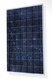 panneau photovoltaique photowatt 100 watts multicristallin pw bipv. Black Bedroom Furniture Sets. Home Design Ideas